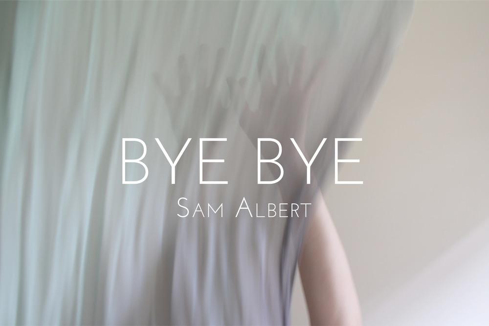 Bye_Bye_Title2.jpg