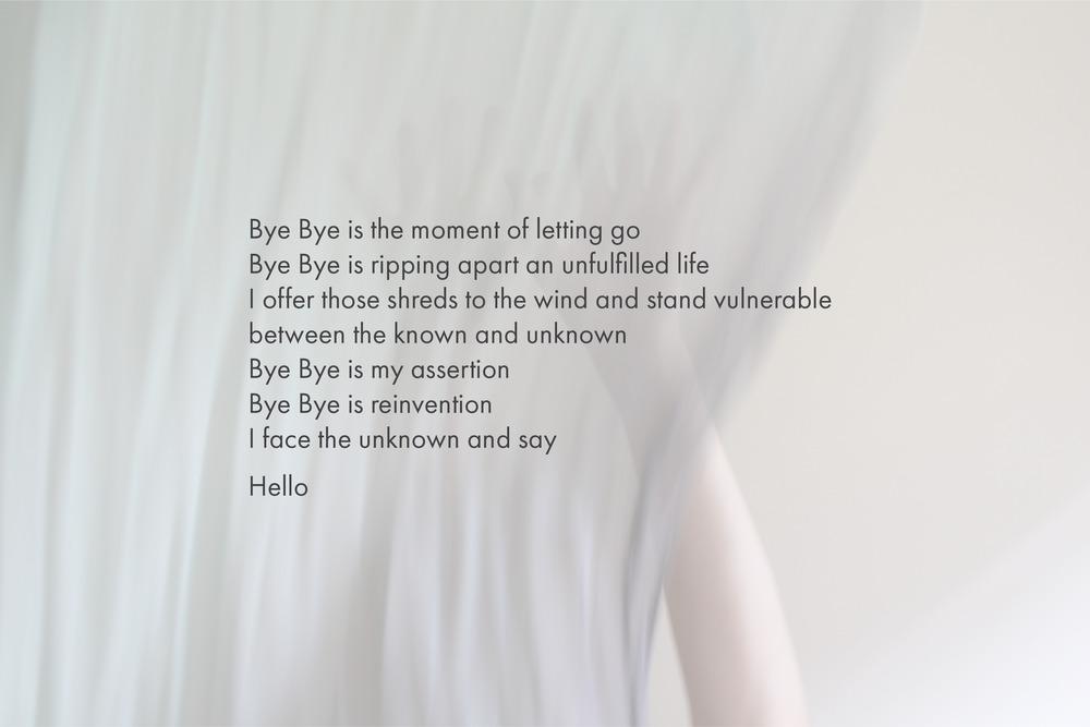 Bye_Bye_textpage6.jpg