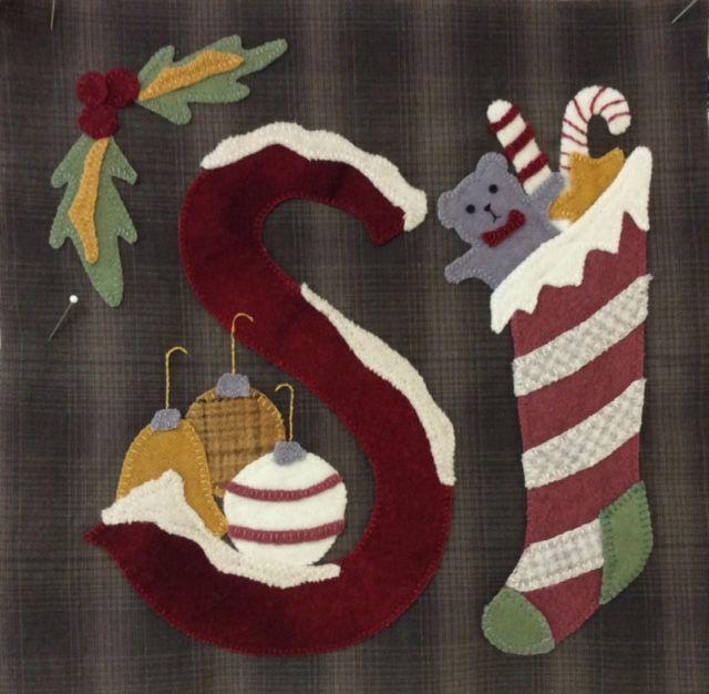 Merrie Christmas S.jpg