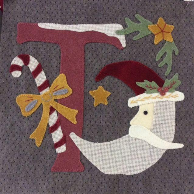 Merrie Christmas T.jpg