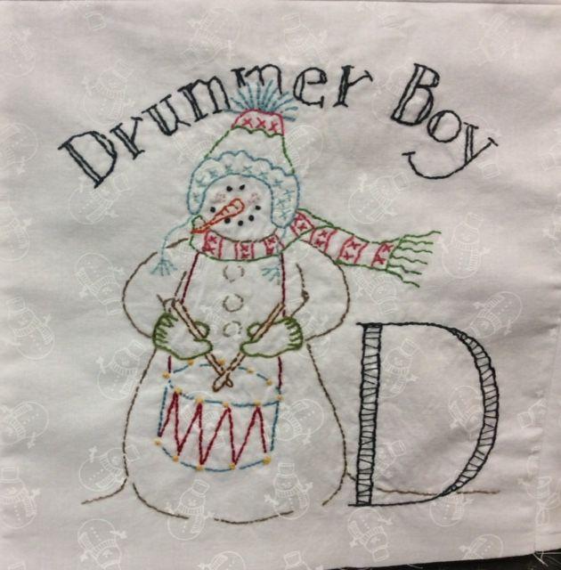 Snowmen D.jpg