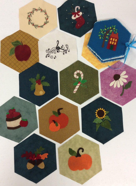 Stitching_Society.JPG
