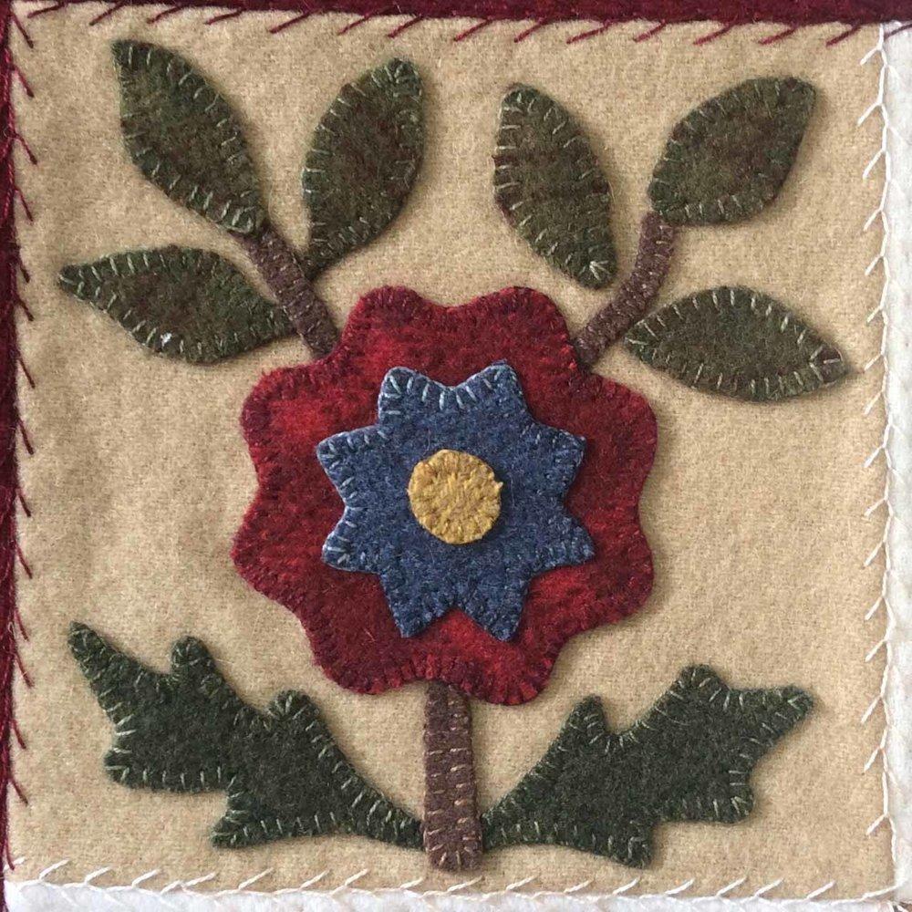 Wool block 1.jpg