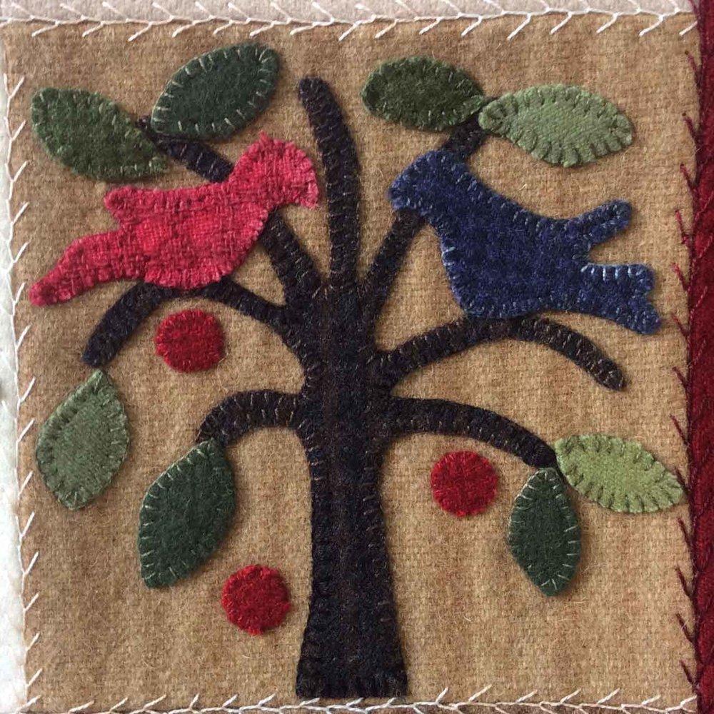 Wool block 9.jpg
