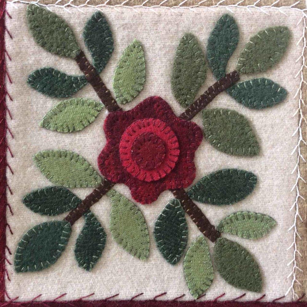 Wool block 10.jpg