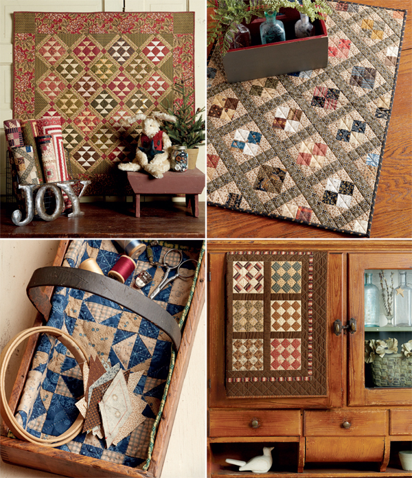 Quilts-from-Jos-Little-Favorites a.jpg
