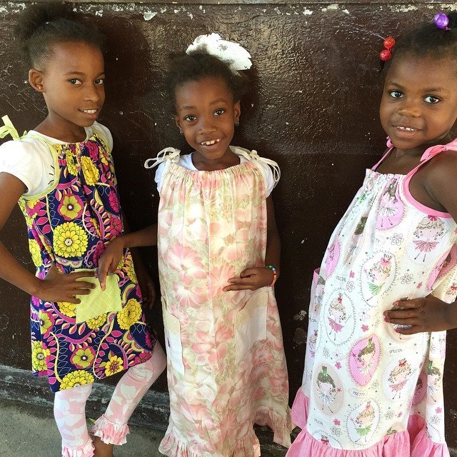 Girls in Haiti.jpg