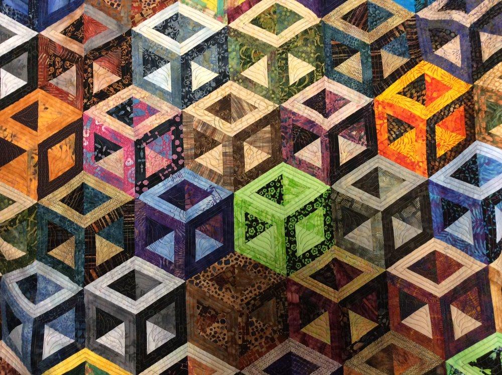Hollow Cubes.JPG