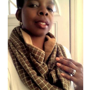 Primo Plaids 'Two-Fer' Infinity Scarves