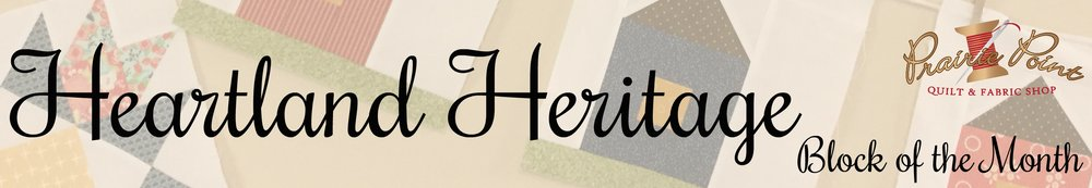Heartland Heritage banner.jpg