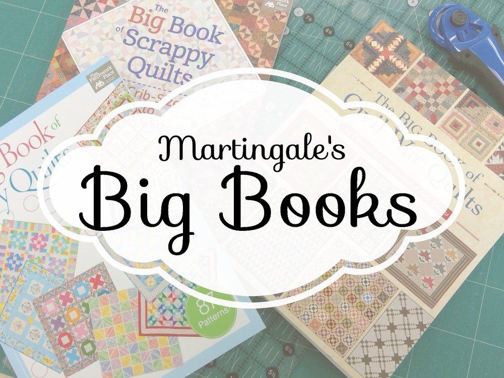 Blog post Big Books.jpg