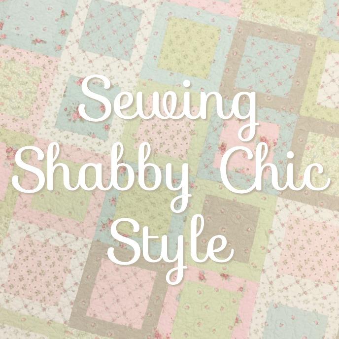 Blog Shabby Chic.jpg