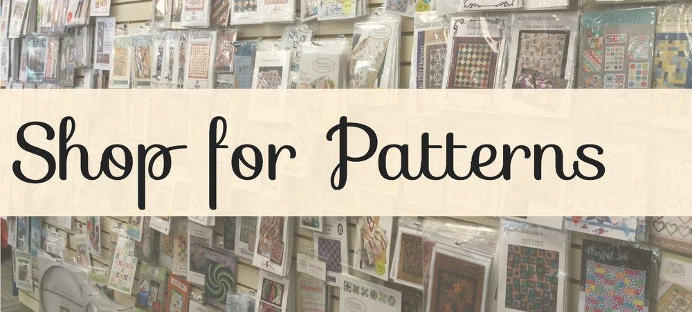 Shop for Patterns banner.jpg