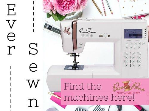 Prairie Point Quilt Fabric Shop Prairie Point Quilt Fabric Shop Gorgeous Missouri Sewing Machine Company Lenexa Ks