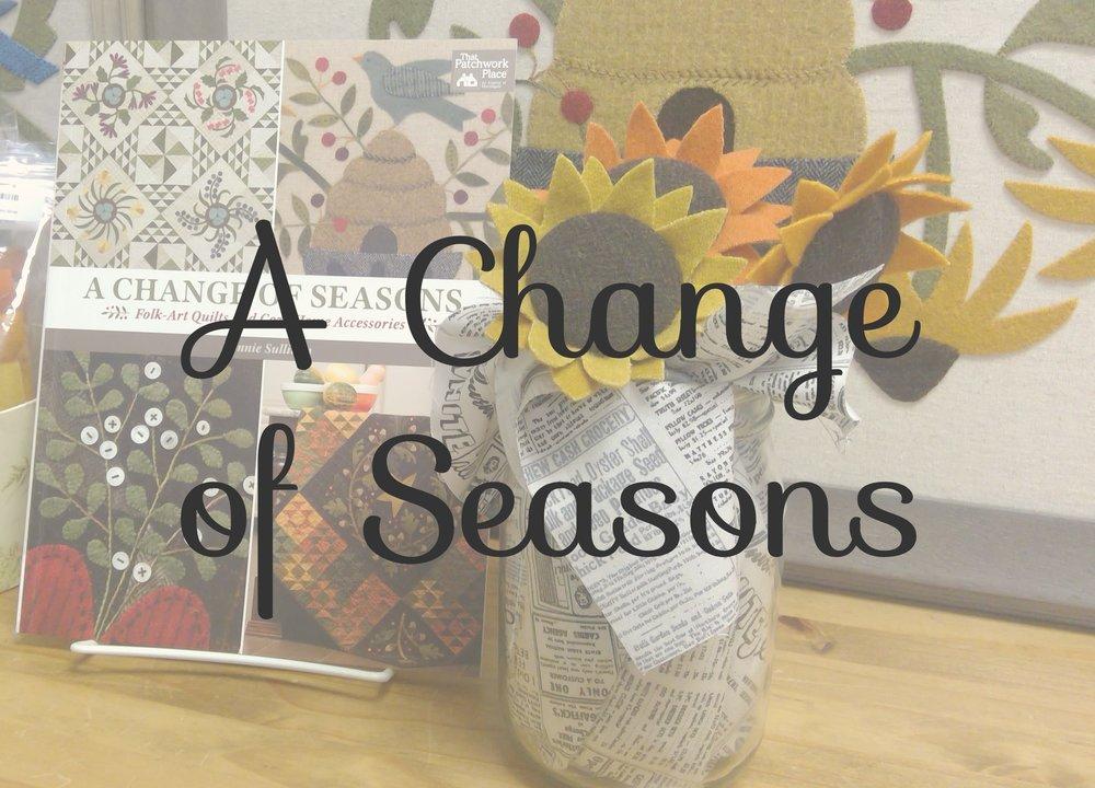 Change of Seasons Sunflower.jpg