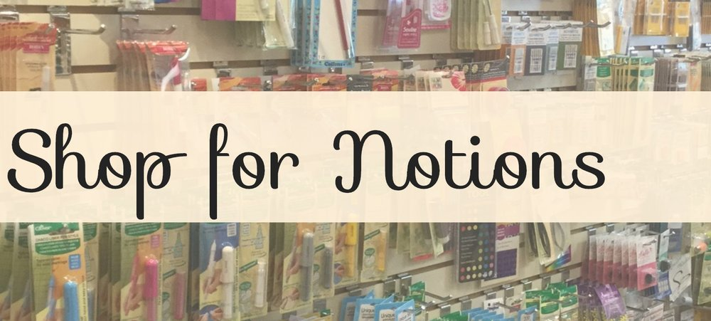 Shop for Notions banner.jpg