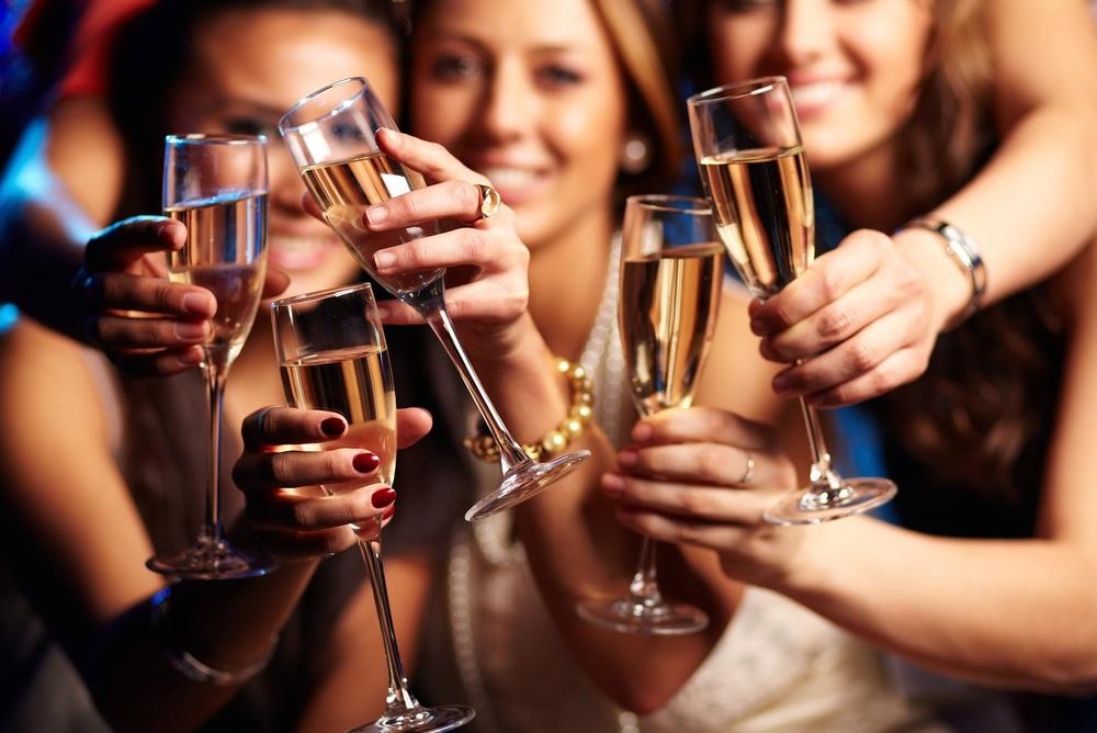 bigstock-Group-of-partying-girls-clinki-48624821.jpg