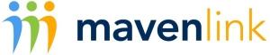 Mavenlink-Logo.jpg