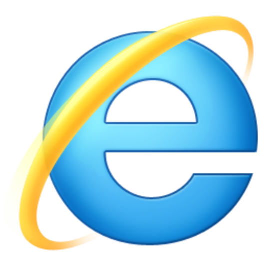 internet-explorer-10-for-windows-7-16-535x535.png