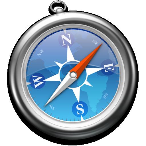 Safari-logo-noback.png