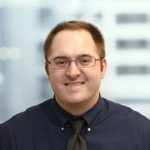 BRANDON VARILONE Chief Architect and Technical Co-founder View his LinkedIn profile