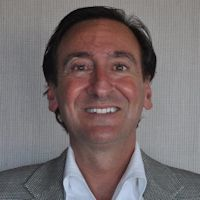 JACK LEVY CEO and Co-founder View his LinkedIn profile