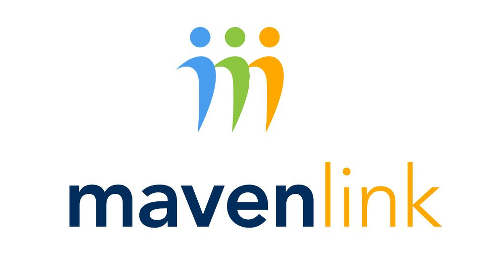Mavenlink cropped.png