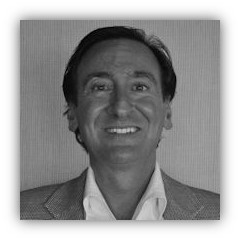 Jack Levy, Co-founder & Board