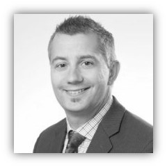 David Somers, Advisor