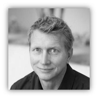 Tom Kuhr, Advisor