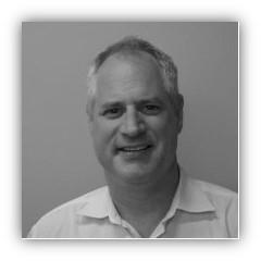 Chris Black, Advisor