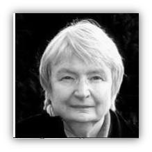 Carol Bothwell, Advisor