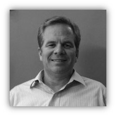 Bob Erickson, Advisor