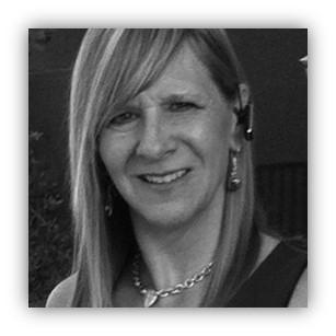Laci Loew, Executive VP Marketing