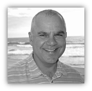 Simon Politakis, CTO