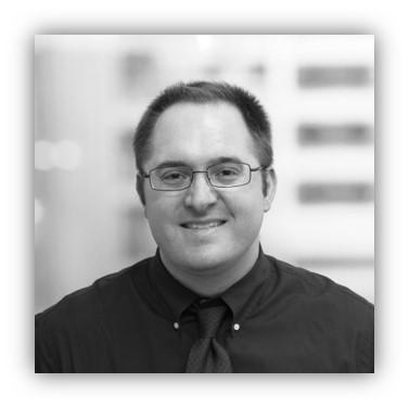 Brandon Varilone, VP of Engineering