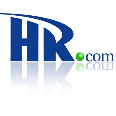 HR-dotcom-logo