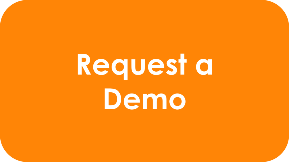 Request demo overlay orange.png