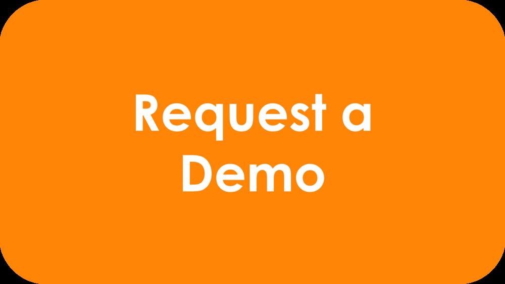 Request demo overlay orange.png