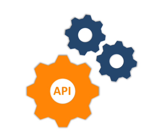 API graphic small.png