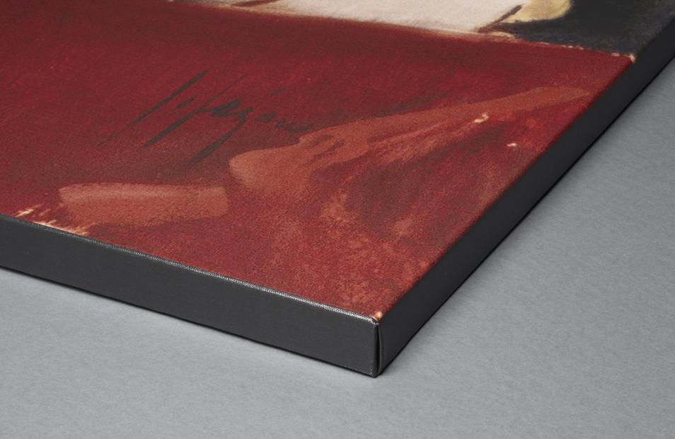 Canvas_Corner_Solid_Large.jpg