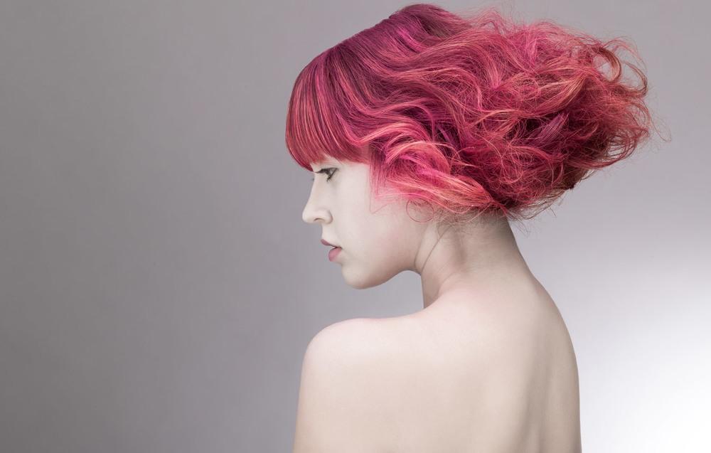 naha-hair-contest-dan-milas-photography-3557.jpg