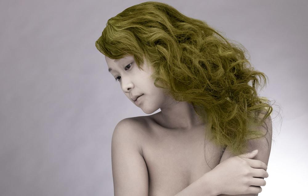 naha-hair-contest-dan-milas-photography-3757.jpg