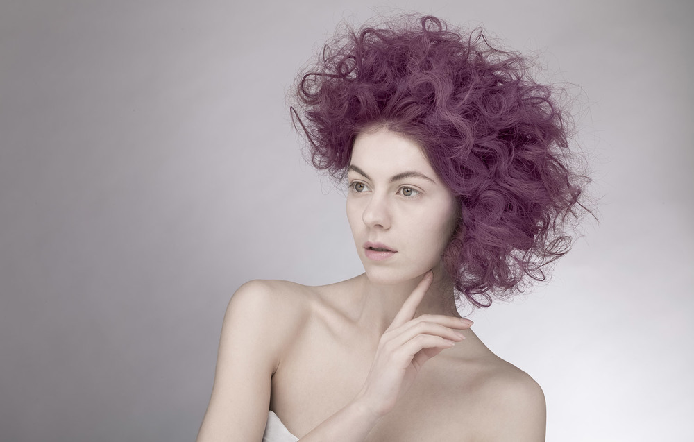naha-hair-contest-dan-milas-photography-4138.jpg