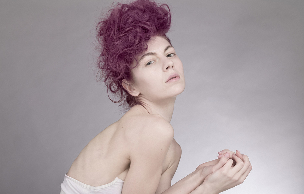 naha-hair-contest-dan-milas-photography-4513.jpg
