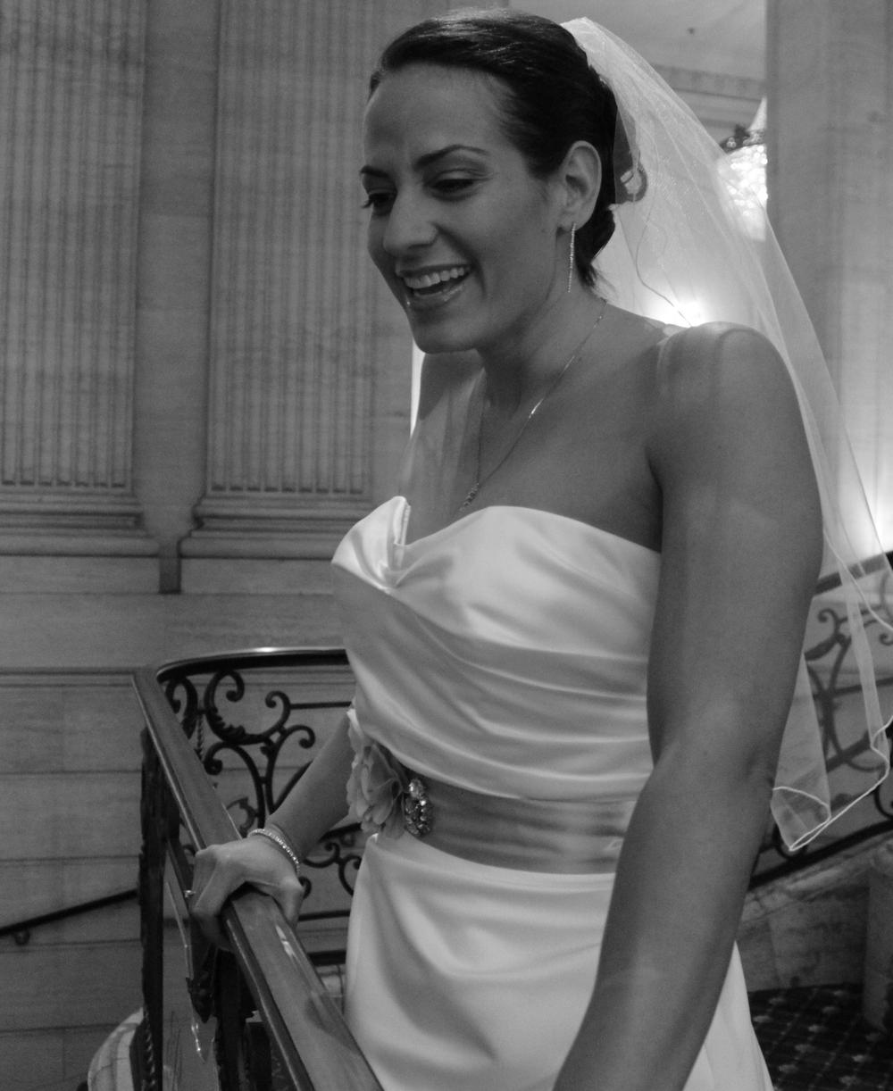 Makeup - Weinberg Wedding #2 edited.png