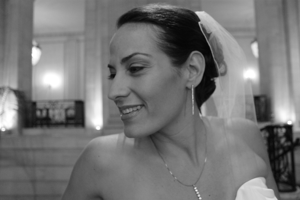 Makeup - Weinberg Wedding #1 edited.png