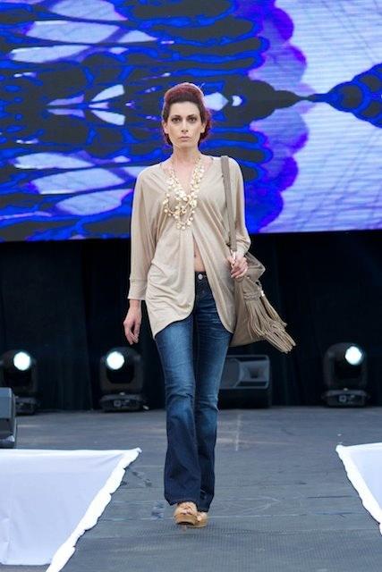 Fashion Fest #5.jpg