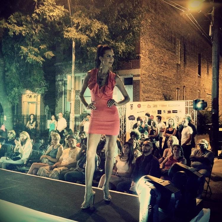 Fashion+Fest+#3.jpg