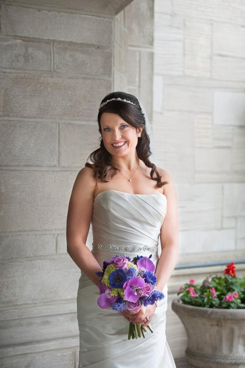 Farney Wedding #1.jpg